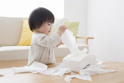 叱らないほうがよい子に育つ? しつけもかしこさも伸ばす育児法とは