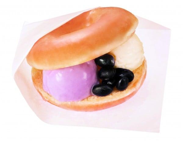 purple-potato-vanilla-with-black-been