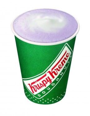 purple-sweet-potato-latte