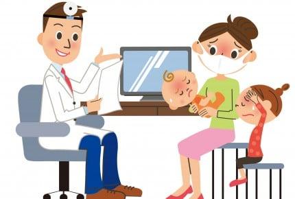 【体験レポート】風邪かと思ったら「溶連菌感染症」! 感染したら気をつけるべきポイントは?