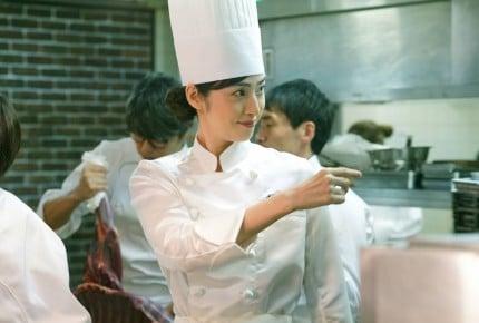 三ツ星レストランのシェフが学校給食を作る!?『Chef~三ツ星の給食~』第1話まとめ