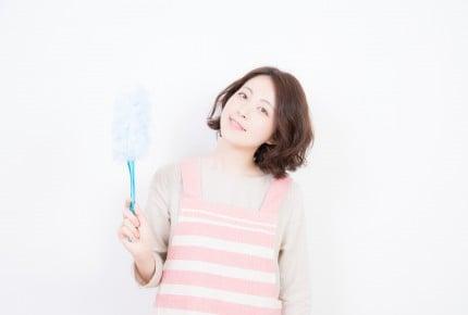 専業主婦の家事労働は年収換算でいくらになるのか?