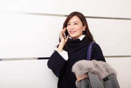 1児の母・女性起業家『戸田さと美』さんに聞いた!毎日の元気を支える「おなかすっきり体験」