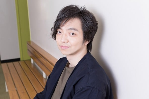 三浦大知『仮面ライダーエグゼイド』主題歌「EXCITE」インタビュー