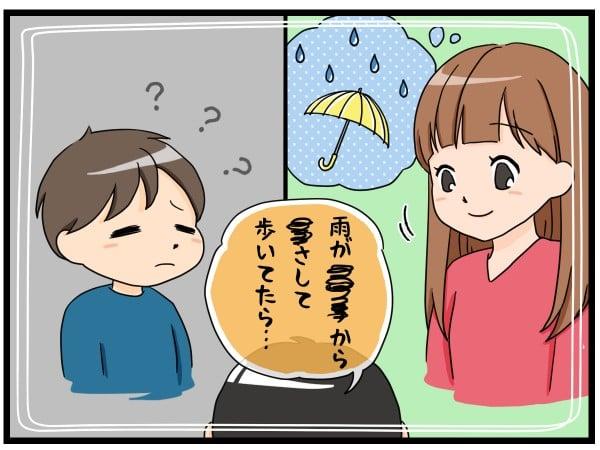 子供の「聞こえ」と騒音・雑音の関係②