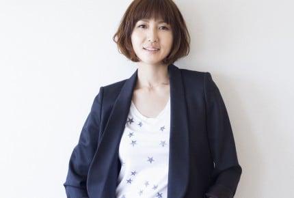 3児のママになったhitomiさん新曲は、『みんなのうた』のあの曲