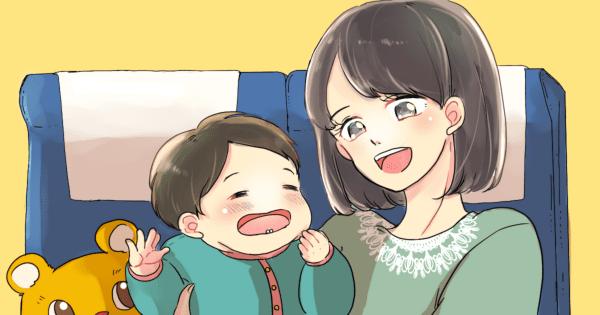 001母子完