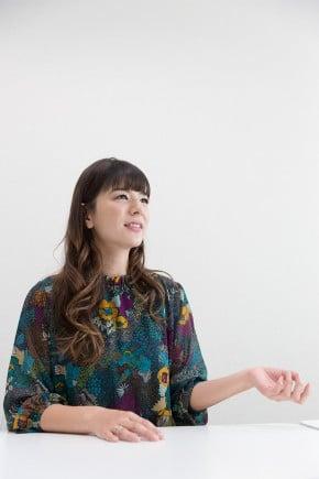 スザンヌ インタビュー 子育て