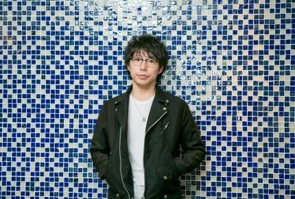 """今年の""""クレヨンしんちゃん""""映画を飾る、高橋優さん新曲「ロードムービー」"""
