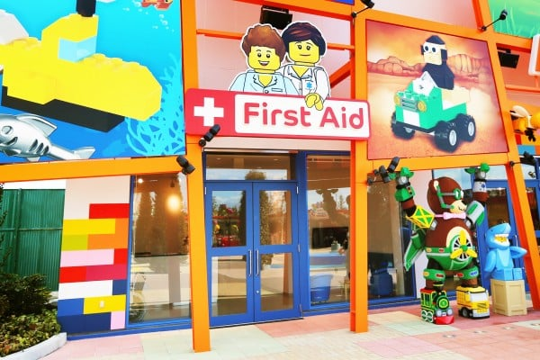 59_First Aid