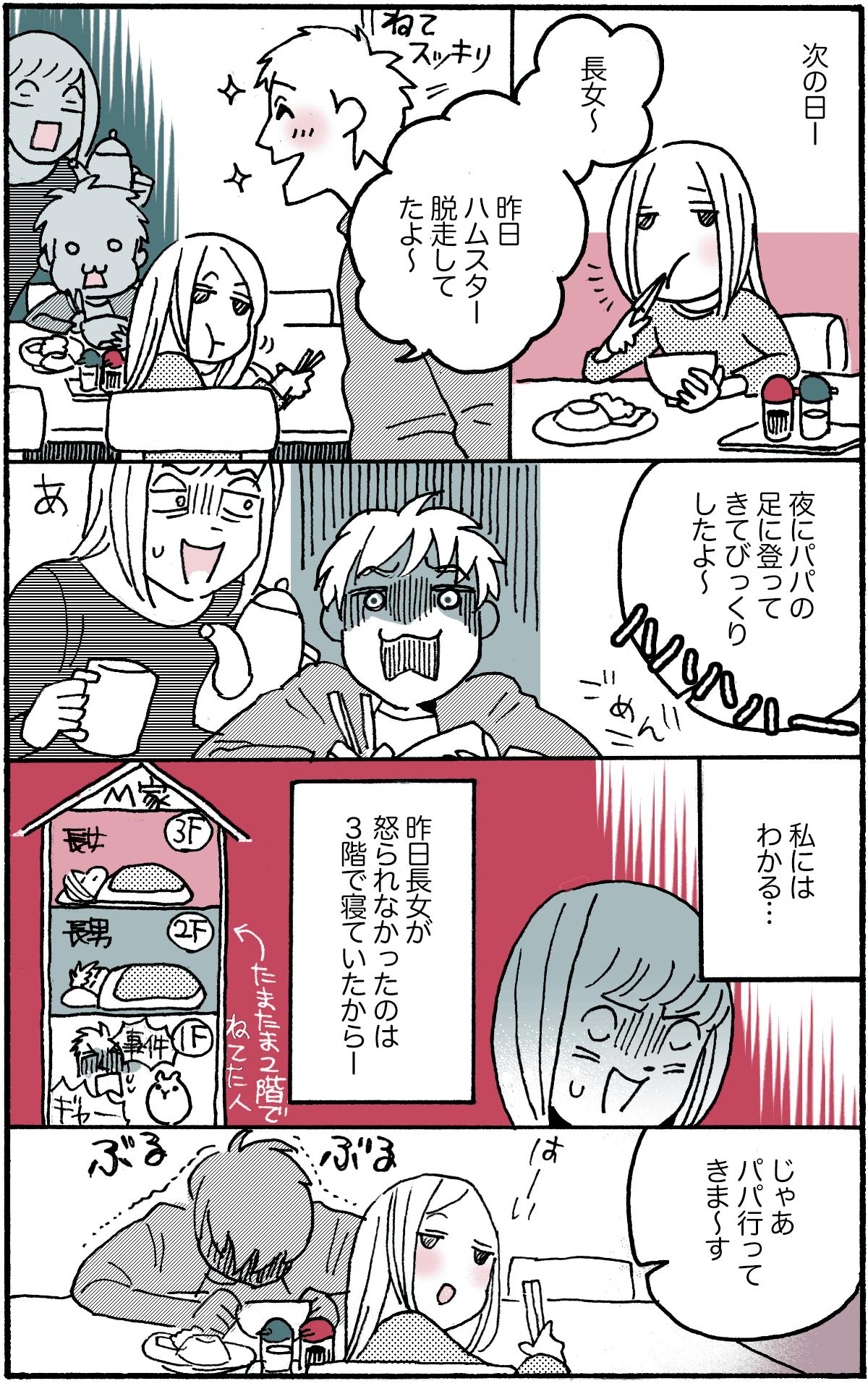 MK3_03