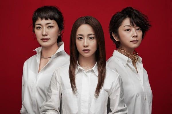 提供:日本テレビ