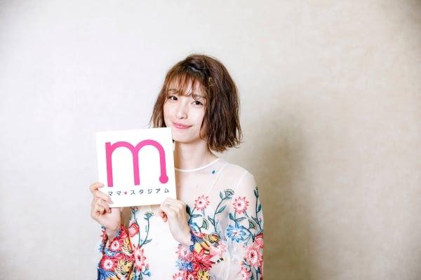 木下優樹菜 映画『ヒミツのここたま』 インタビュー