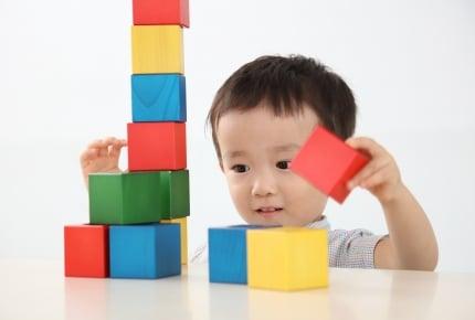 「1歳半健診」は何をするの?「子育てサポートの場」へと変わった現代の健診とは