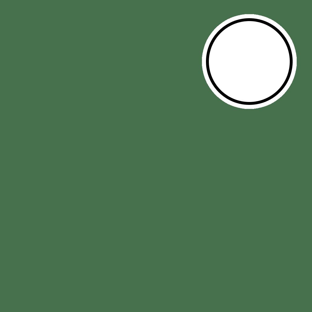 temp_01