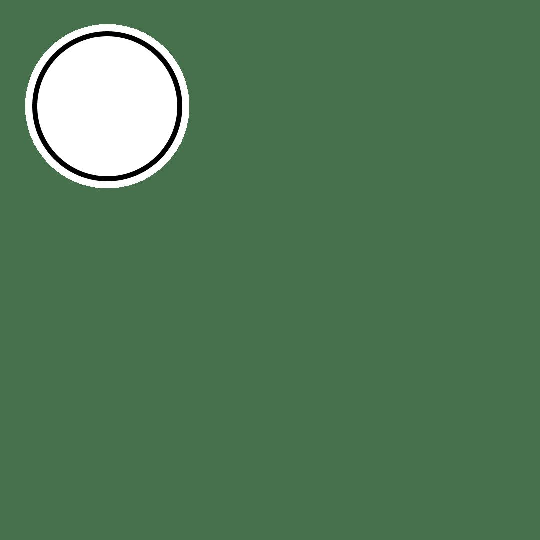 temp_02