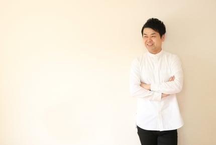 松橋周太呂:第7回 毎日の献立を楽にする&お金をかけずにおもてなしできる料理術を伝授!