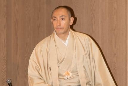 小林麻央さん死去、夫の市川海老蔵さんが会見で語った「最後の言葉」