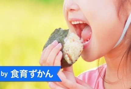 年齢によっても原因は様々!単なる栄養不足だけじゃない「口内炎」の予防法とは