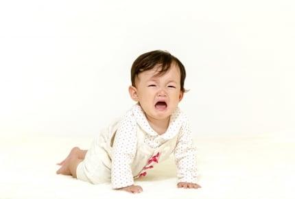 たまにはゆっくりトイレに入りたい!後追い赤ちゃんママのトイレ事情