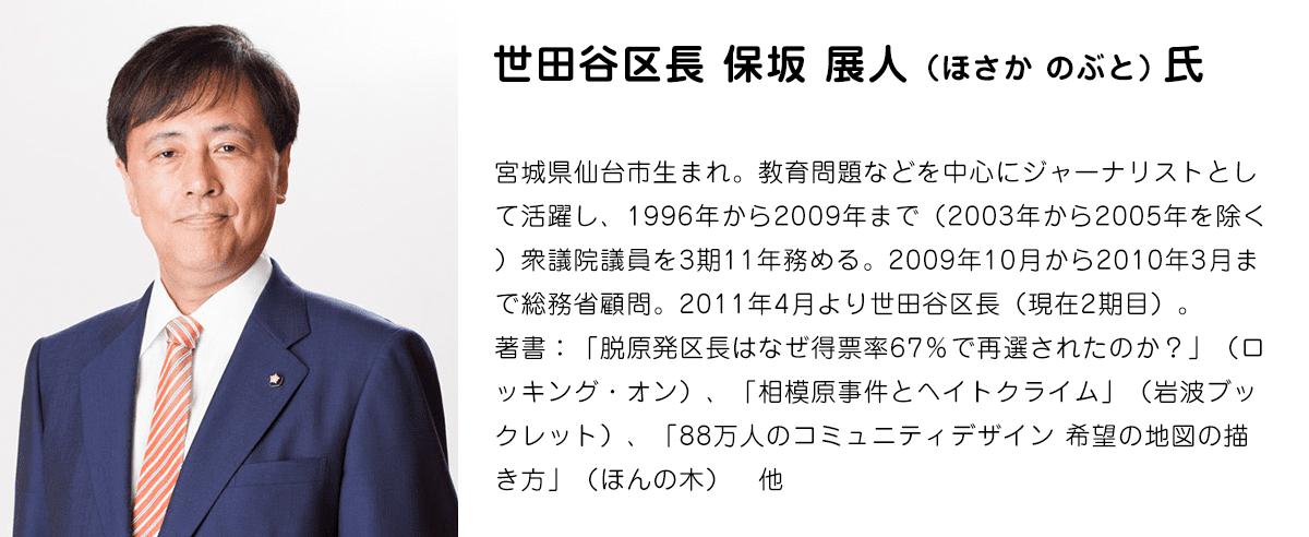 prof_01_setagaya