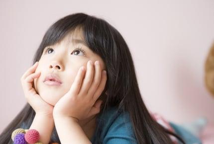脳は3回成長する!? 子どもの脳が活性化するポイント