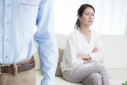 「夫が月10万円しか渡さない」主婦の嘆きに反響「私は3万円だった」「働けばいい」