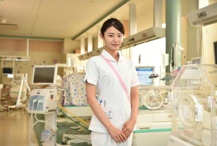 10月開始のドラマ『コウノドリ』に古畑星夏さんが新レギュラーとして出演決定