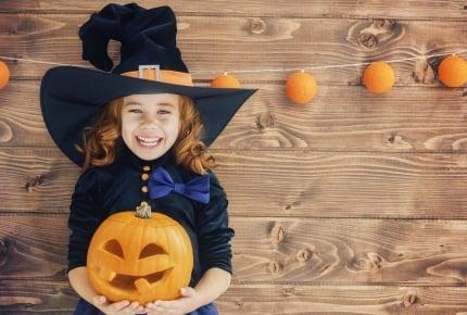 今年のハロウィン仮装は決まった?2017年の仮装トレンドをハロウィンイベントのプロに聞いてみた!