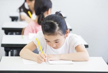 塾に習いごと、部活動……7割のママが「お金がかかりすぎ!」