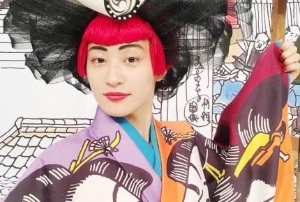 Eテレ『にほんごであそぼ』新曲に話題のアーティスト「水曜日のカンパネラ」が登場!