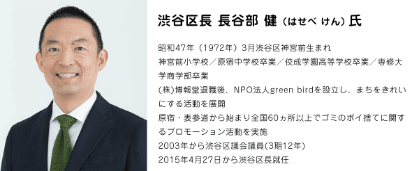 prof_04_shibuya