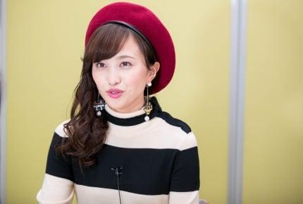 ももクロ・百田夏菜子さんが、キュートなママに!『映画かいけつゾロリ ZZ(ダブルゼット)のひみつ』