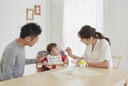 """親と""""子育て価値観""""に違いを感じる?「親・祖父母世代の子育て今昔ギャップ調査」"""