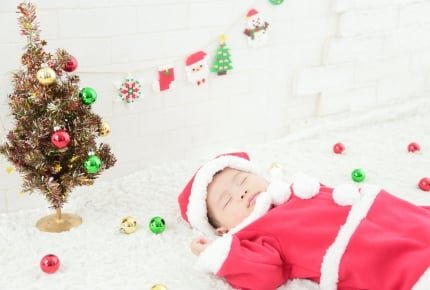 クリスマスってそもそも何のため? #今さら聞けない基礎の基礎