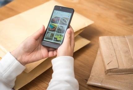 【フリマアプリ超入門】不要な子ども服や子ども用品はフリマアプリで賢く売ろう!  #ママが知りたいネットの知識
