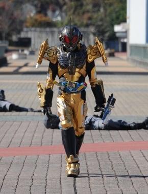 ©︎2017 石森プロ・テレビ朝日・ADK・東映