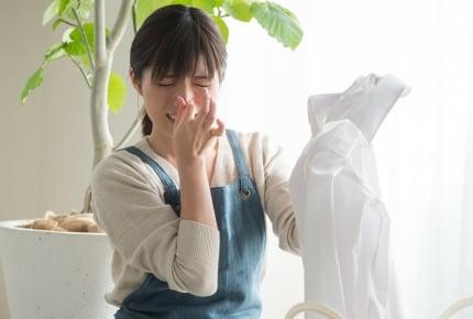 寝室が臭う……加齢臭に悩むママたちの消臭ワザ