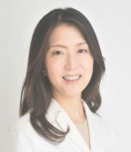 すみ眼科クリニック院長の藤井澄先生