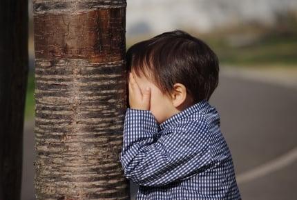外遊び中の子どものやる気はフル状態!サッカーやかくれんぼが「理系脳」を育てるワケ