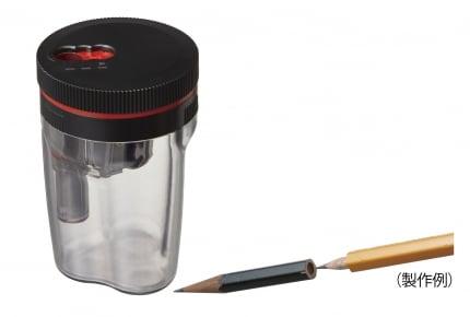 捨てるのはもったいない!短くなった鉛筆の「目からウロコの使い道」