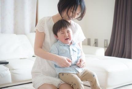 1人で子どもの世話をする「ワンオペ育児」 ママ同士の「大変さ比べ」をしてもしょうがない