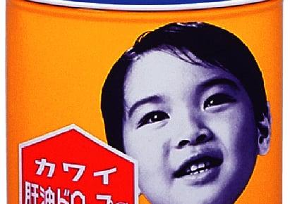 ママたちも懐かしさを感じる!「肝油ドロップ」を園や学校で食べる理由