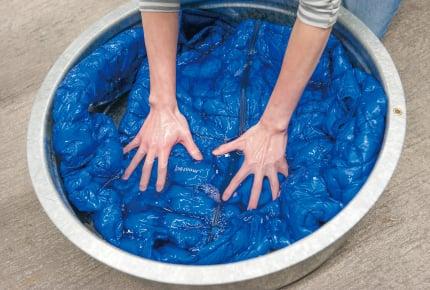 家でダウンを洗いたい!悩みを解決するお買い得な洗剤を発見 #SNSウォッチ