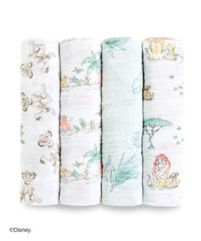 DISN105G_0-swaddle-4pk-lion-king_preview
