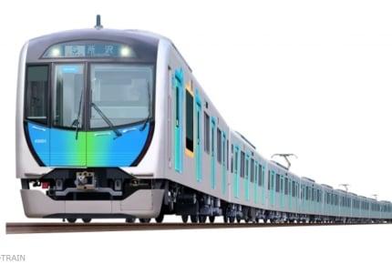 チャンスは3月28日・29日の2日間!国内初の東京メトロ×西武鉄道「ファミリー専用車両」とは