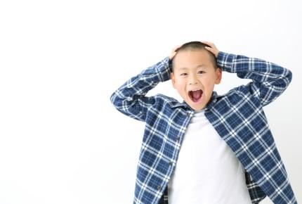 もしかしてなめられてる!?「母のいうことを聞かない」子どもたちへの対処法とは #ママが知りたい子どもの教育