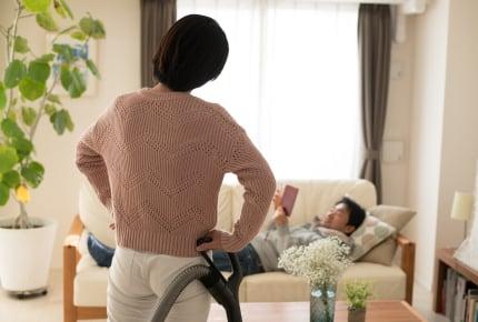 旦那にイラッ。ママたちが仕込む、ムカついたときの「仕返し」とは?