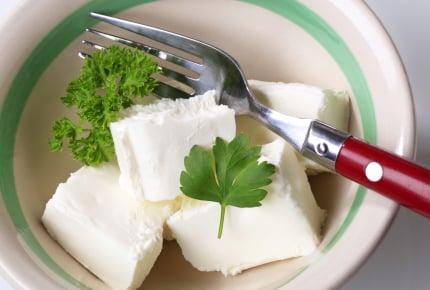 かけて、漬けてと大活躍!クリームチーズの活用法40選