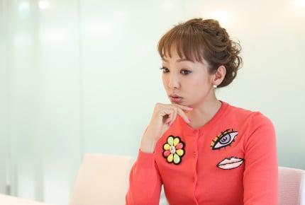神田うの:第2回 結婚に対しての恐怖心がだんだんなくなっていった10回のプロポーズ